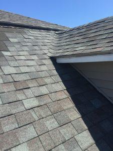 Residential Roof Installation Austin