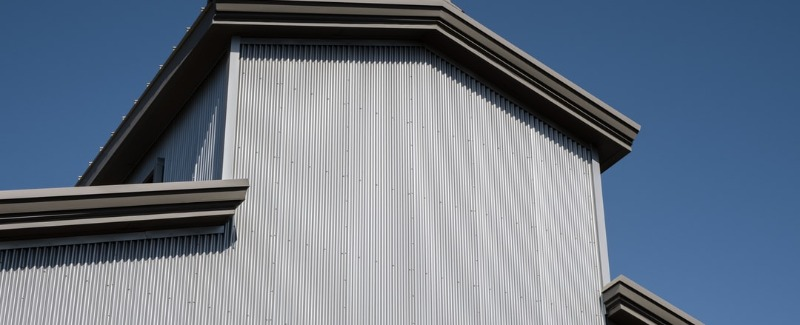 Sheet Metal Fabrication Austin