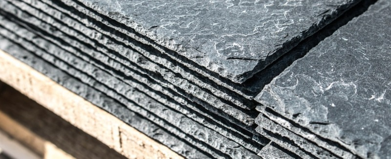 Roofing Material Austin
