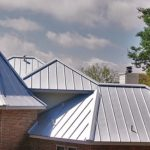 Asphalt Shingles vs Metal Roofing