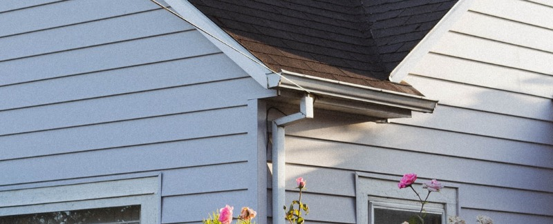 Roofing Issues maintenance